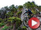 Video: Keegan Wright - Boulder Dashing