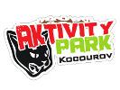 Pozvánka: Chainless downhill Tomcat 2014 v Kocourově
