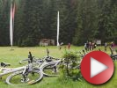 Video: KolOna kemp - Krušky