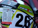 Report: Scott Enduro X Race Kopřivná