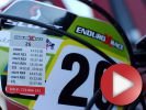 Video: Scott Enduro X Race Kopřivná