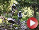Video: dva na jednu