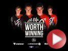 Video: Life on Wheels - A Life Worth Winning
