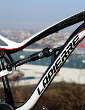 Test: Lapierre Zesty AM 327