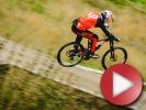 Video: Life on Wheels - A Life Worth Winning - trailer