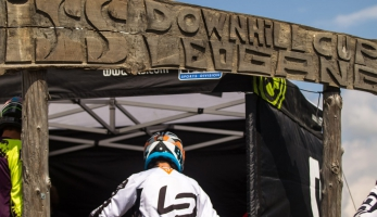 Video: Leogang Course Check