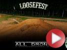 Video: FEST series Loosefest z pohledu dronu