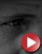 Video: Brian Lopes jde k Intense