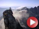 Video: Danny MacAskill - The Ridge