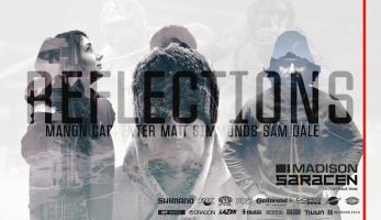 Video: Madison Saracen - Reflections