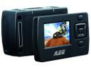 Představujeme: kamera Aee Magicam SD21
