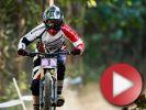 Video: týmová videa Pietermartzburg