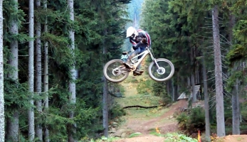 Video: Marek Pech - welcome edit for boxxerservis.cz