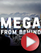 Video: Mega From Behind