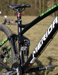 Test: Merida One-Forty 3-B