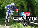 Pozvánka na 1. závod ČP horských kol ve sjezdu Monínec