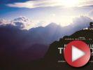 Video: Escape - Mount Rinjani - celý film