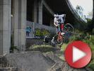 Video: Michal Prokop - Rutina #4