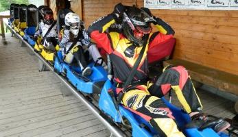 S Moravsko-Slovenským Elitebikes DH Cupem o víkendu na Raču