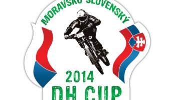 Pozvánka:  Moravsko-Slovenský EliteBikes DH Cup - Bílá