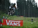Moravsko-Slovenský Elitebikes DH Cup navštíví tento víkend Razulu