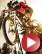 Video: Kanada - volume doprava