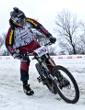 Pozvánka: Snow DH Sprint Petrůvka 2014