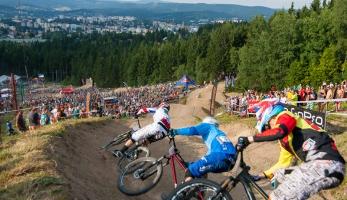 4X ProTour zná své termíny pro sezónu 2015