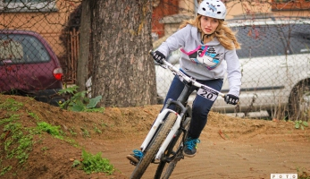 Report: PUMPTRACK Kroměříž - End Of Season
