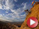 Video: Red Bull Rampage 2014 - s novou tratí