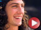 Video: dvě minuty s Brycelandem