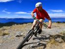 Video: Ride Your Life with Szwed - Kamikaze-Tahoe-Marin