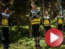 Video: FOX představuje Commencal Riding Addiction