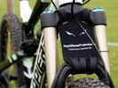 Test: blatník Rapid Racer Products NeoGuard