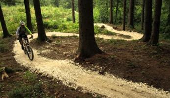 Horké novinky z Rychlebek - nové traily, ocenění a další