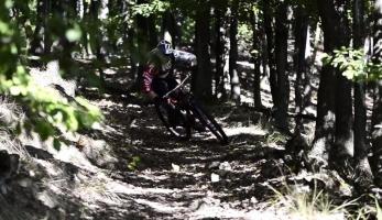 Video: Michal Prokop - Rutina #10