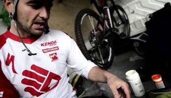 Video: Michal Prokop - Rutina #11