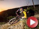 Video: Michal Prokop - Rutina #6
