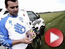 Video: Michal Prokop - Rutina #8