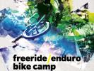 Simpleride zahajuje již šestou sezonu bike campem na Špičáku