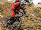 Report: Specialized enduro serie #4 Špičák