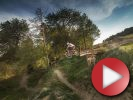 Video: Ride Your Life with Szwed - epizoda 1. a 2.