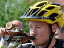 Zahájení Bike sezóny aneb Tour de Beer 2014 Bělkovice - (Ch)Lašťany