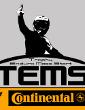 Nový žebříček T.E.M.S by Continental