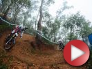 Trailer: This is Peaty