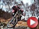 Video: This Is Peaty - jdeme do finále