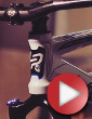 Video: Lapierre Zesty 214 / build
