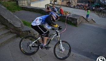 Report: Klodzko Townhill