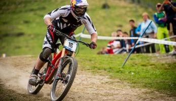 Trek World Racing v sezóně 2015 bez Mulallyho