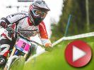 Video: MS Hafjell - highlights